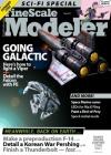 Finescale Modeler 4/2018