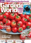 BBC Gardeners' World 4/2018