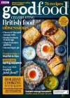 BBC Good Food 4/2018