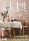 Elle Decoration 4/2018