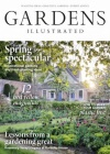 Gardens Illustrated 4/2018