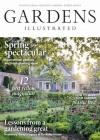 Gardens Illustrated 4/2018