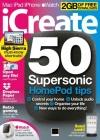 iCreate 4/2018