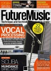 Future Music 4/2018