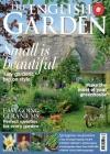 The English Garden 4/2018