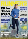 Runner's World UK 4/2018
