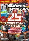 GamesMaster 2/2018