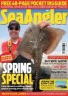 Sea Angler 4/2018