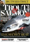 Trout and Salmon 4/2018