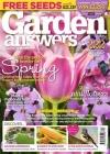 Garden Answers 1/2018