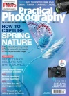 Practical Photography 3/2018