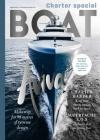 Boat international 3/2018