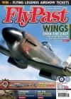 FlyPast 3/2018