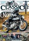Classic Bike Guide 3/2018