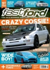 Fast Ford 4/2018