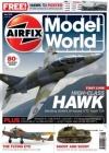 Airfix Model World 3/2018