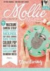 Mollie Makes 5/2018