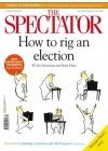 The spectator 5/2018