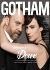 Gotham 4/2016