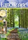 LandScape 4/2018