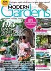Modern Gardens 4/2018