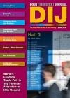 The Door Industry Journal 1/2018
