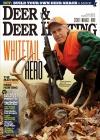 Deer & Deer Hunting 2/2018