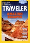 National Geographic Traveler 2/2018