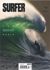 Surfer 5/2018