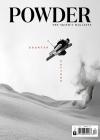 Powder 12/2017