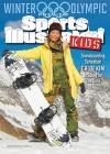 Sports Illustrated Kids  1-2/2018