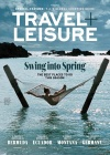 Travel & Leisure 4/2018