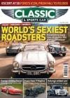 Classic & Sports Car 4/2018