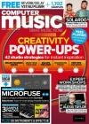 Computer Music 5/2018
