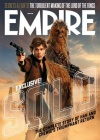 Empire UK 5/2018