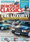 Practical Classics 5/2018