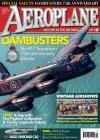 Aeroplane Monthly 3/2018