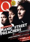 Q Magazine 4/2018