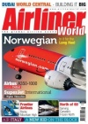 Airliner World 3/2018