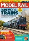 Model Rail 4/2018