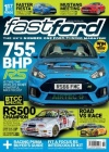 Fast Ford 5/2018