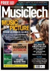 Music Tech Magazine 4/2018