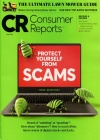 Consumer Reports 4/2018