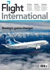 Flight International 16/2017