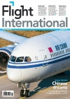 Flight International 30/2016
