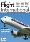 Flight International 2/2017