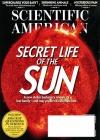 Scientific American 4/2018