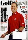 Golf Digest 3/2018