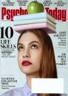 Psychology Today 2/2018