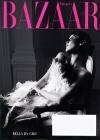 Harper's Bazaar USA 3/2018